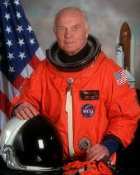 astronaut-glenn