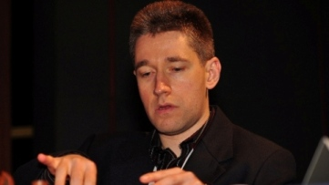 chess-michael-adams
