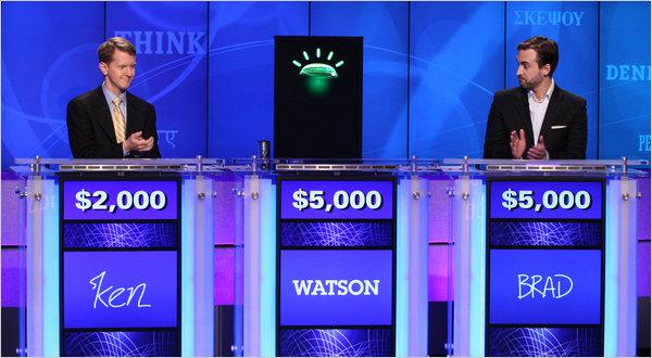 ken-watson-brad-jeopardy