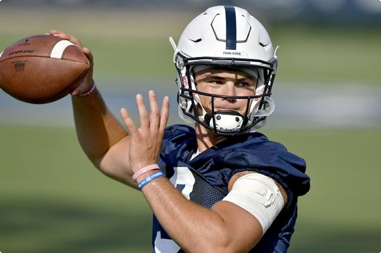 trace_mcsorley