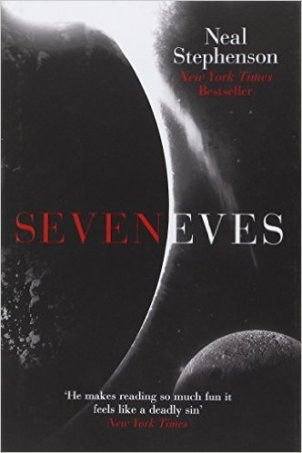 seveneves-cover
