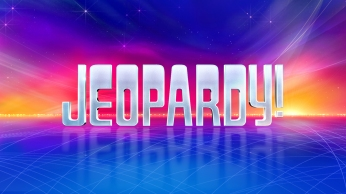 jeopardy-690