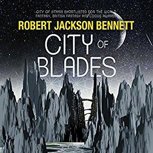 City_of_Blades