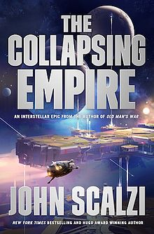 The_Collapsing_Empire_cover_art