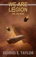 We are Bob2