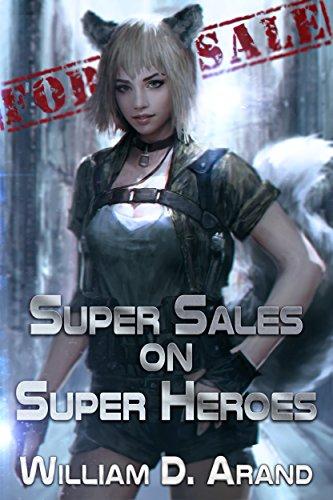 super sales heroes