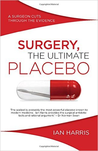 Surgery Placebo