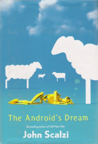 The_Android's_Dream_cover.jpg