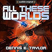 all_these_worlds