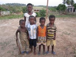 Ghana 2012 028