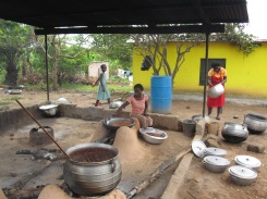 Ghana 2012 044
