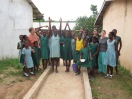 Ghana 2012 047