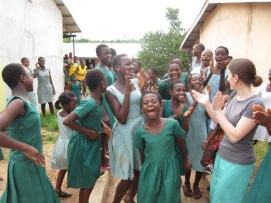 Ghana 2012 049