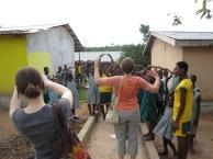 Ghana 2012 050