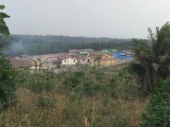 ghana Hospital