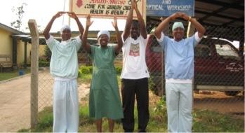 Ghana OHIO2