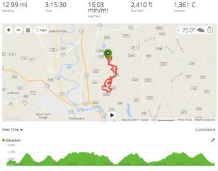 GreatSealHalfmarathon