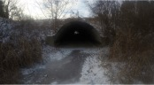 Tunnel Trail