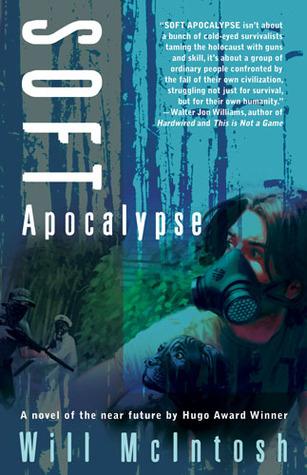 Soft_Apocalypse