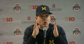 Harbaugh