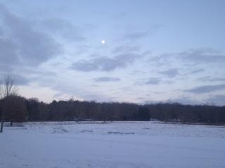 Moon_over_Highbanks_1