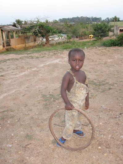 Ghana 2012 026