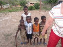Ghana 2012 027