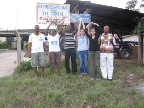 Ghana 2012 029