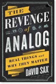 Revenge_Analog